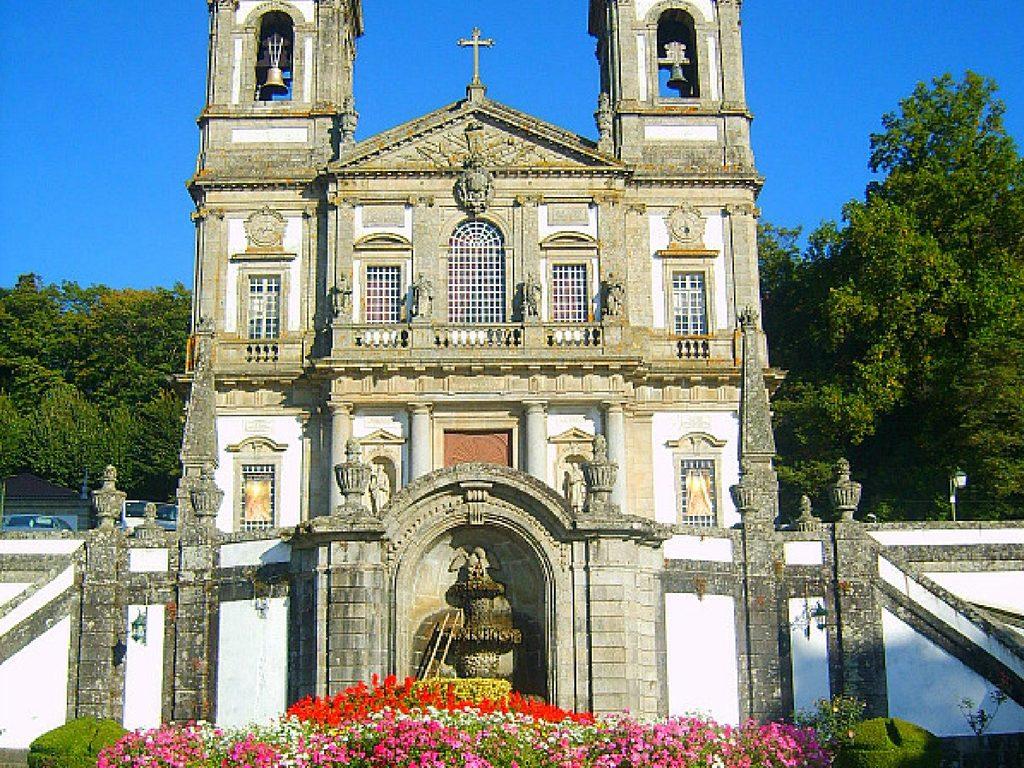 bom-jesus-portugal