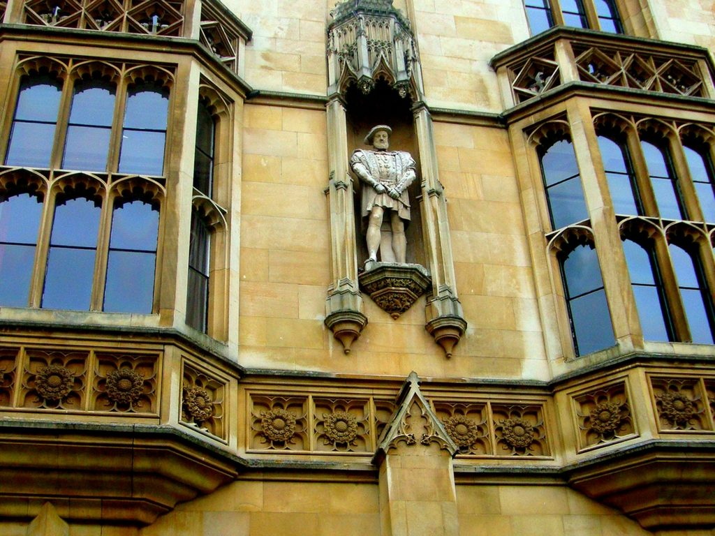 kings-college-cambridge