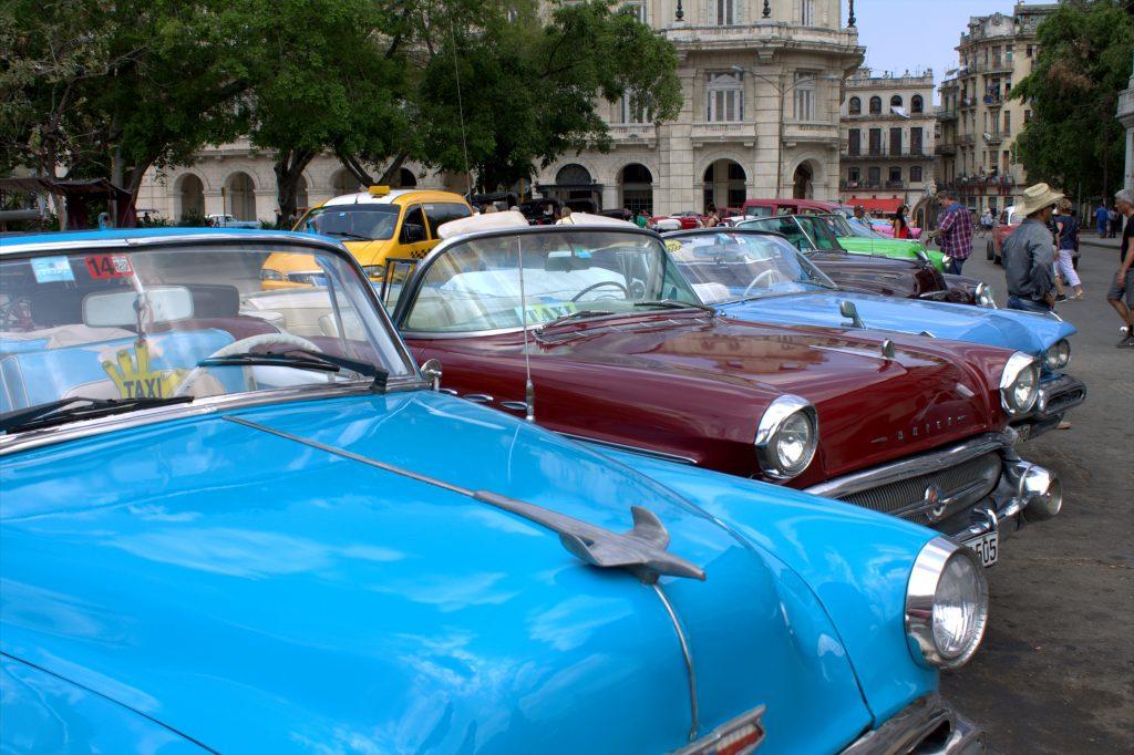 1950s-classic-convertibles
