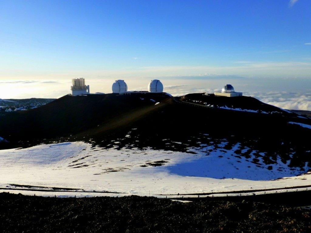 mauna-kea-volcano-big-island-hawaii