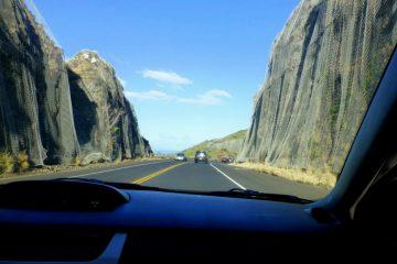 road-to-hana-8-simple-preparation-tips-hawaii