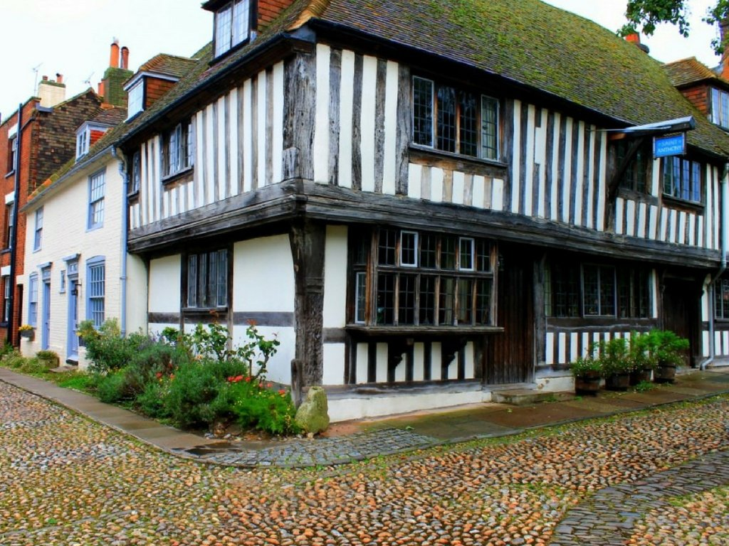 magical-rye-in-east-sussex-england