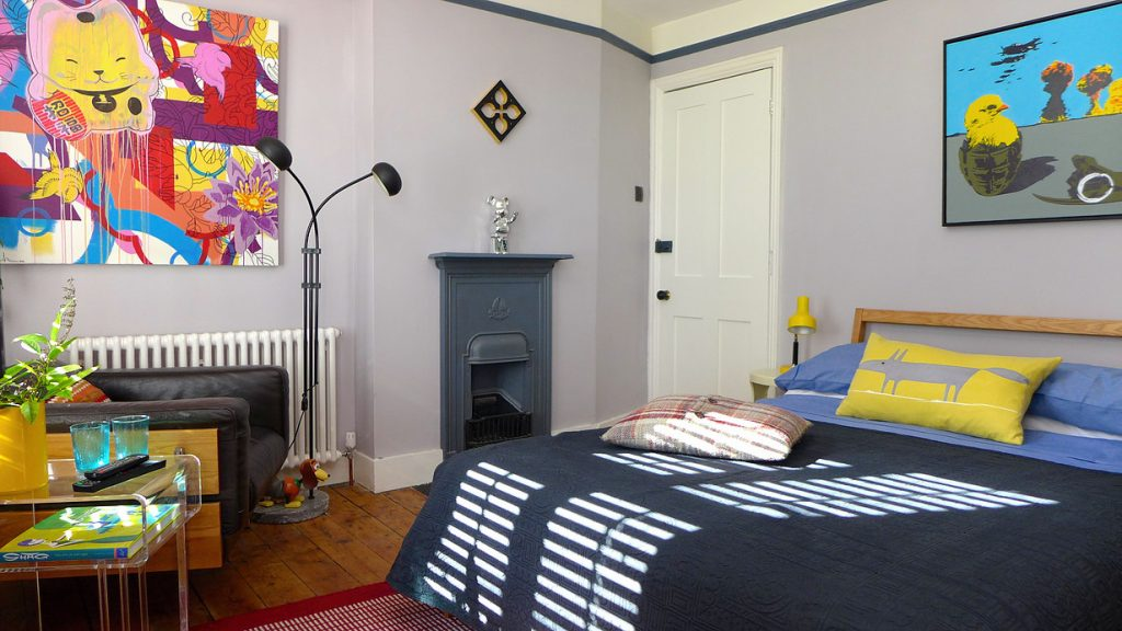 aviemore-guest-house-room-rye-england