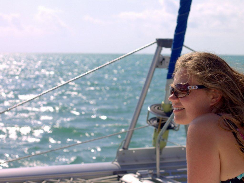 catamaran-cruise-cuba