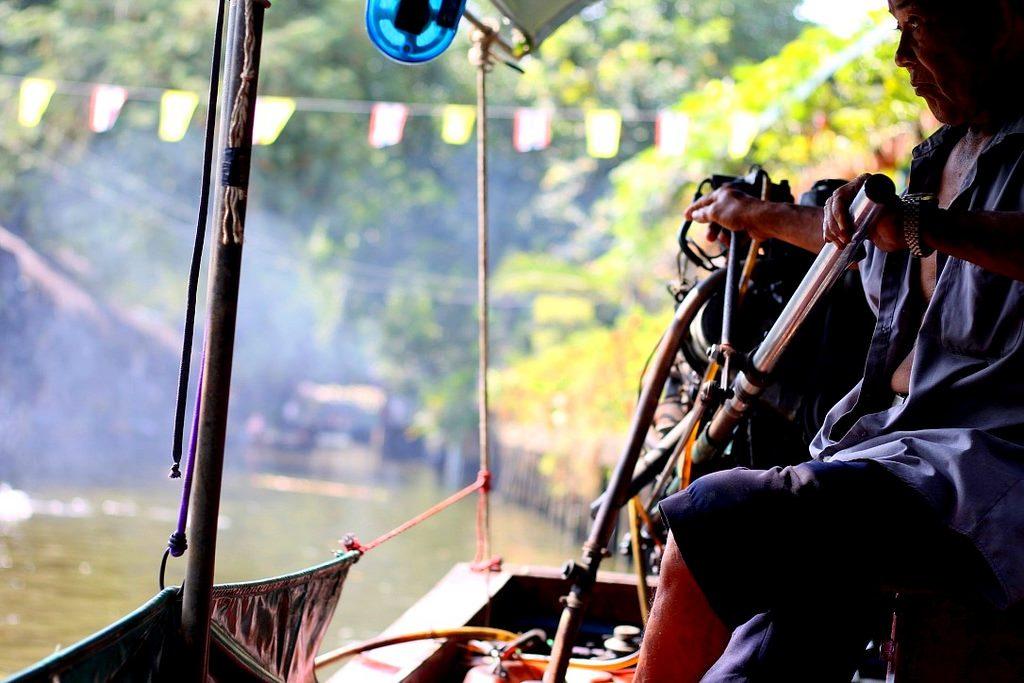 floating-market_boat-ride