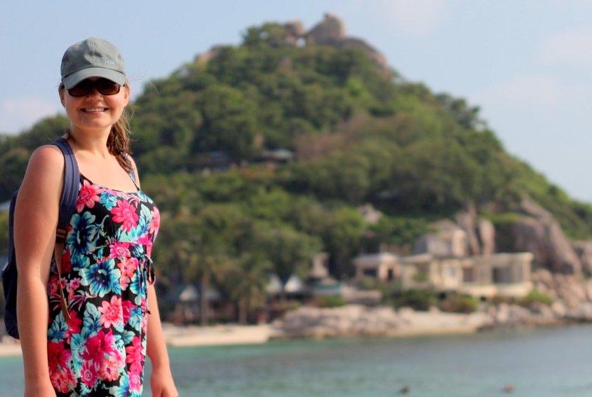 ko-nang-yuan-island-koh-tao-thailand