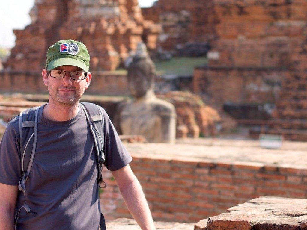 ayutthaya-temples-thailand