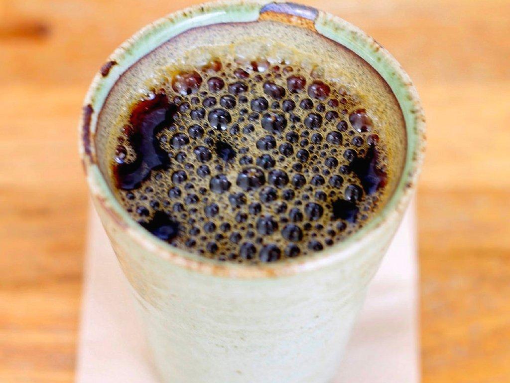 gallery-drip-coffee-bangkok-thailand