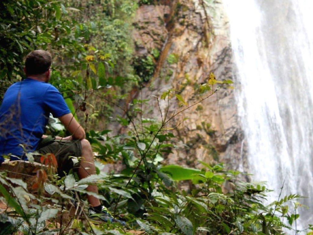khun-korn-waterfall-chiang-rai-thailand