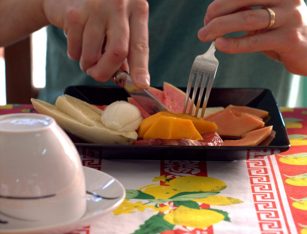 breakfast-in-casa-particular