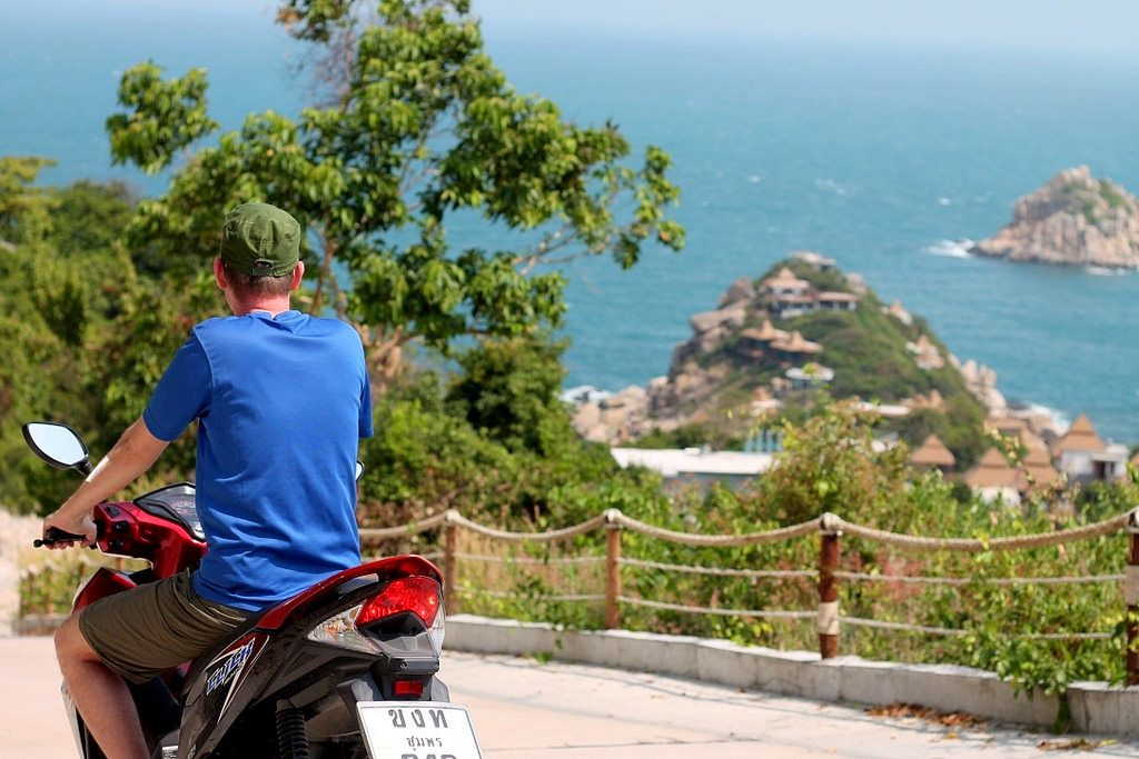 health_care_when_travelling_koh_tao