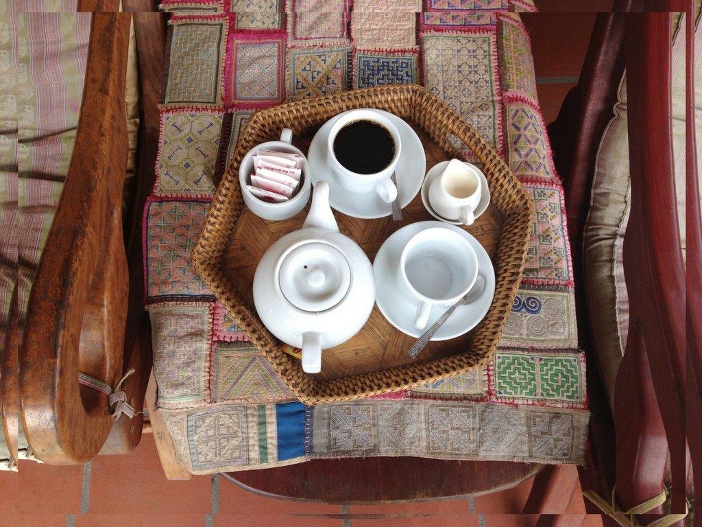 oui's-guesthouse-luang-prabang-laos