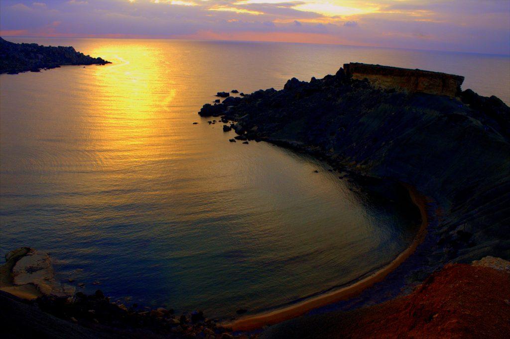 travel_planning_resources_danang_malta