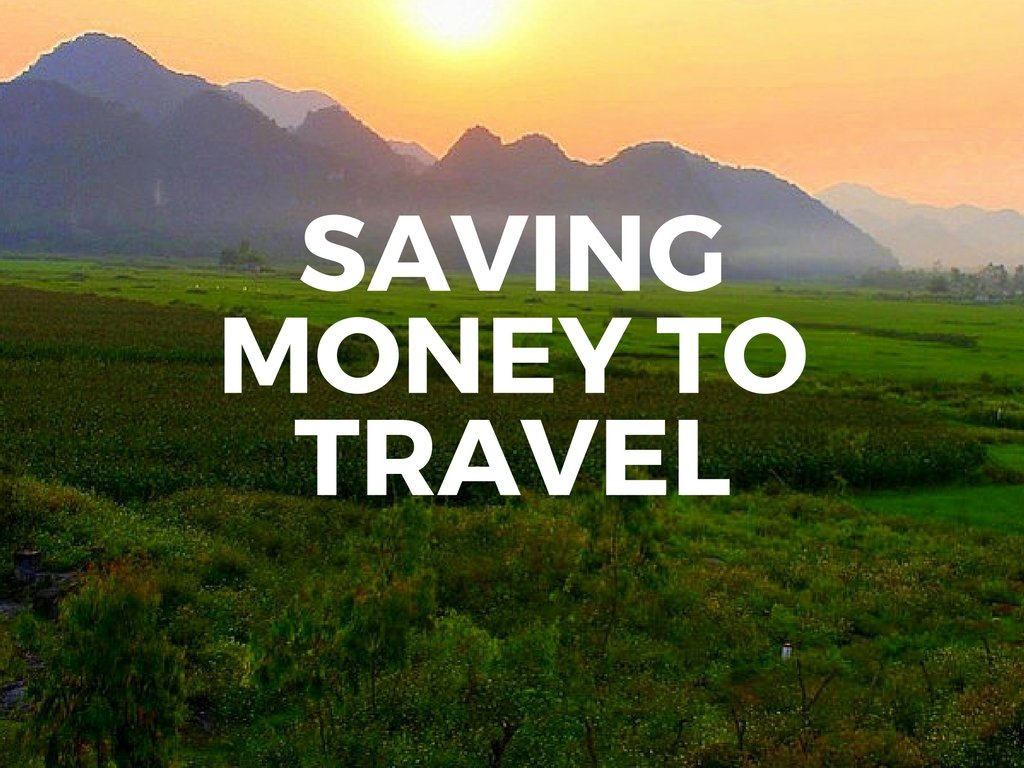 saving-money-to-travel-1