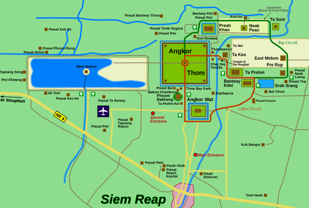 Map_of_Angkor_Archaeological_Park