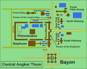 Map_of_Angkor_Thom