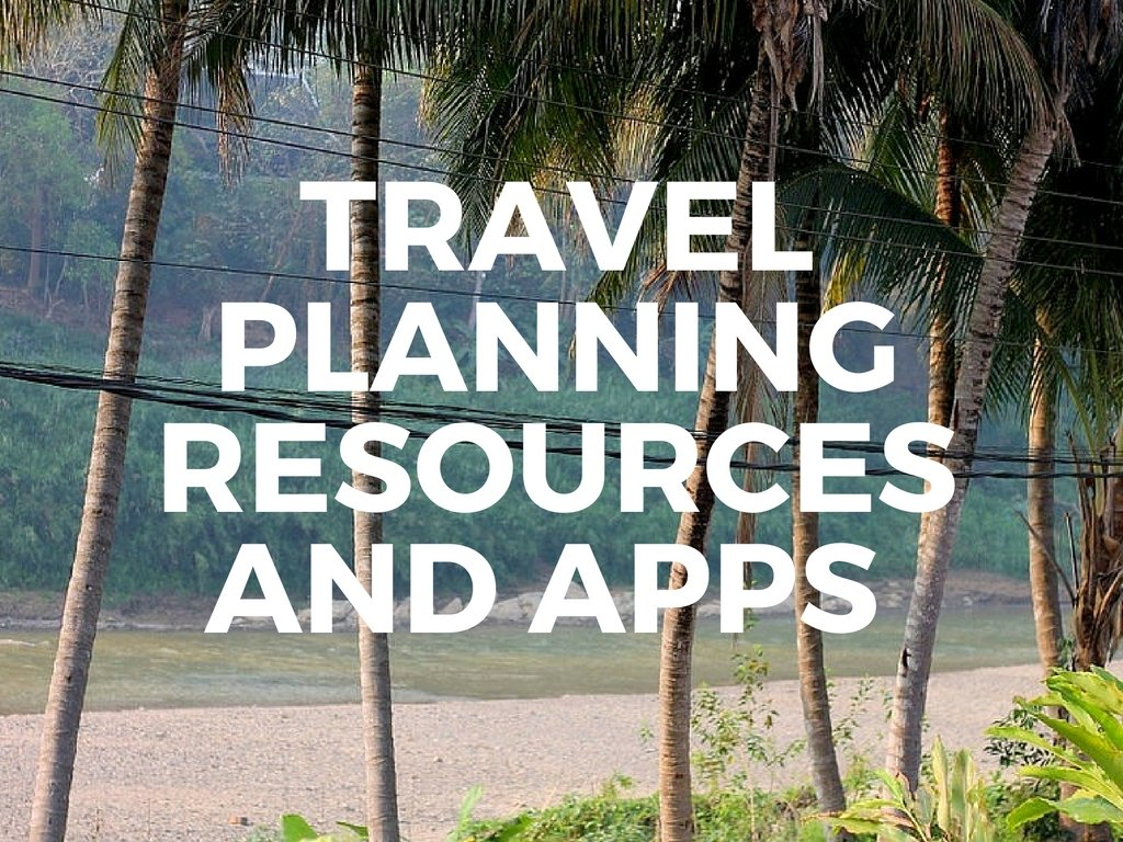 travel-planning-guide