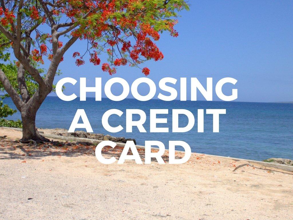 choosing-a-credit-card-3
