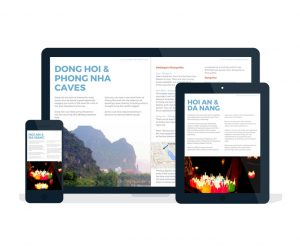 download a free vietnam travel guide ebook