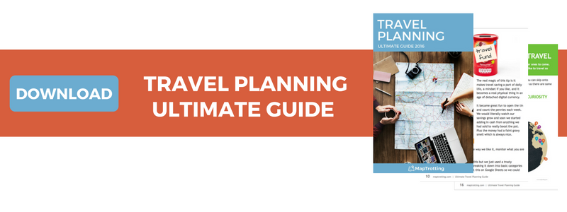travel-planning-guide-banner-updated