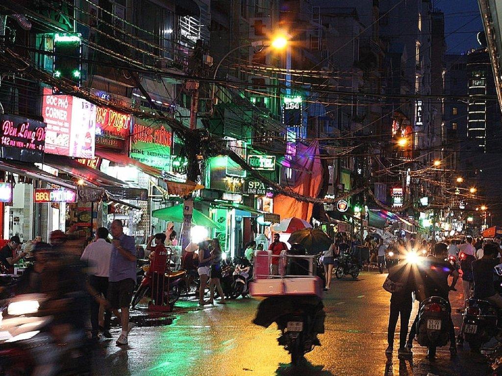 annoyances-and-rip-offs-in-vietnam