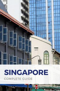 complete-guide-to-visiting-singapore-1
