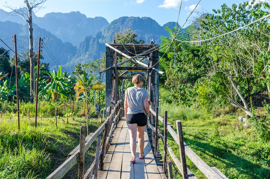 vang-vieng-bridge-smile-bar