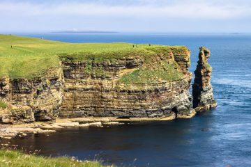 The Ultimate Guide - North Coast 500 Route in Scotland